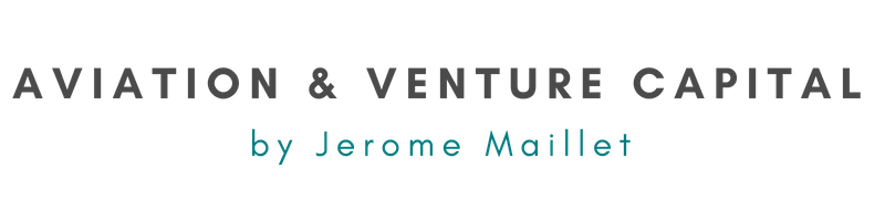 Entrepreneurship and Venture Capital