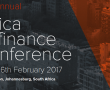 Join me at the Aviation Africa Conference 2017
